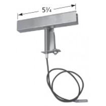 Electrode for Brinkmann grills