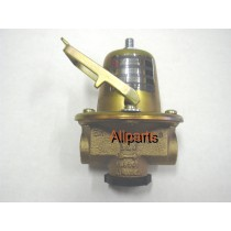 110192 B & G Fast Fill Low Pressure Reducing Valve