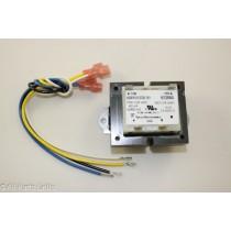 1170063 Heil Transformer 120 > 24 volt