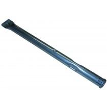 """14-7/16"""" X 1"""" Stainless Steel Pipe Burner"""