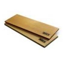 Firespice Cedar Planks (2 pack).