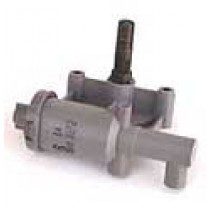 Pro Fire Rotary Ignitor Double