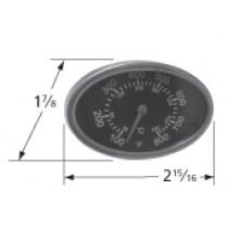 22550 Heat Indicator
