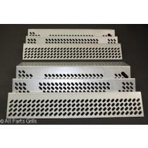 Factory Original Vaporizing Panels (Set of 2)