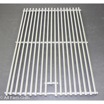 "19-1/4"" x 12"" Stainless Steel Cook Grid"