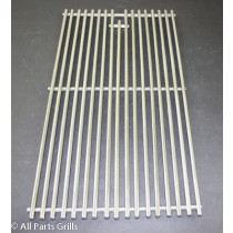 "19-1/4"" x 10-3/8"" Stainless Steel Cook Grid"