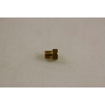Orifices for Nexgrill Valves 31300