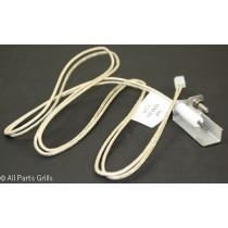 Echelon Infrared Burner Ignitor Electrode/Bracket