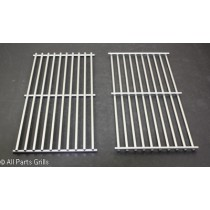 Fire Magic (2pc) Electric Cooking Grids