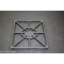 Fire Magic OEM Porcelain Cast Iron Single Side Burner Cook Grid