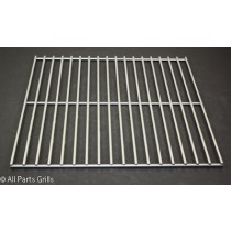 Fire Magic (5pc) Factory Original Stainless Steel Rod Cook Grid