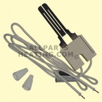 41-402 Hot Surface Ignitors 2 pk