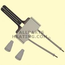 41-403 Hot Surface Ignitors 2pk