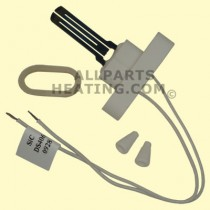 41-406 Hot Surface Furnace Ignitors 2pk