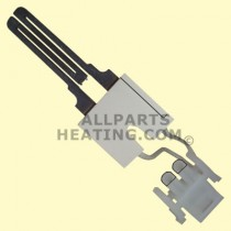 Trane Hot Surface Furnace Ignitor (41-408) 2 pack