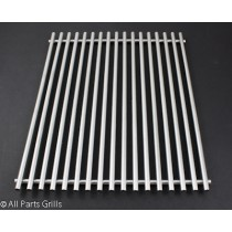 "17-1/4"" X 13-1/4"" Weber Stainless Steel Cook Grate"