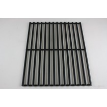 "14-3/4"" x 11-3/4"" Porc steel Cook Grid 4152048"