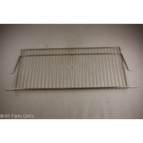 "23-1/2"" X 10-1/2"" Warming Rack 7000 Bottom"