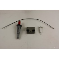 Char-broil Ignition Kit for model 462835205