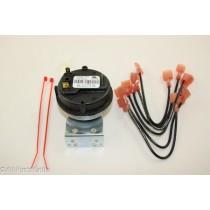 42-101444-82 Rheem Ruud Air Pressure Switch