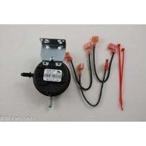 42-22905-03 (42-101447-83) Rheem Pressure Switch