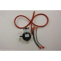 42-101447-86 Rheem Ruud Pressure Switch