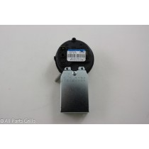 42-24194-01 Rheem Ruud Pressure Switch