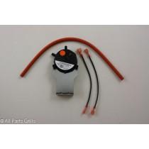 42-24196-82 Rheem Ruud Air Pressure Switch
