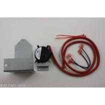 42-23649-02 (42-24335-95)  Rheem Pressure Switch