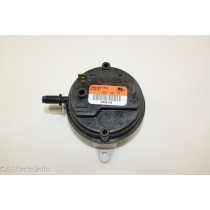 R45695-008 Armstrong Pressure Switch