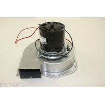 R46930-001 Armstrong Draft Inducer Assembly