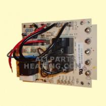 47-22481-81 Rheem Ruud Fan Control/Circuit Board