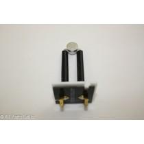 47-25350-04 Rheem L140F Limit Switch