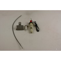 Char-broil Complete Ignition Kit (5 pc set)