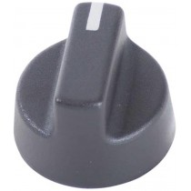 G401-0023W1 Gas Valve Control Knob