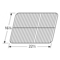 16-3/8 X 22-1/2 Porc Steel Cook Grid