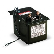 5LAY03 Oil Burner High Voltage Transformer