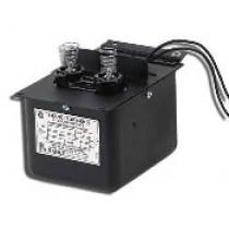 5LAY04 Oil Burner High Voltage Transformer
