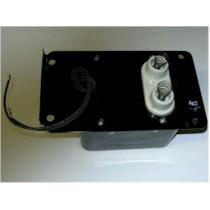5LAY05 Oil Burner High Voltage Transformer