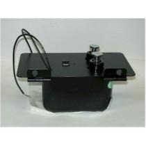 5LAY30 Oil Burner High Voltage Transformer