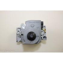 60-22525-06 Rheem Pilot Nat Gas Valve Slow Open