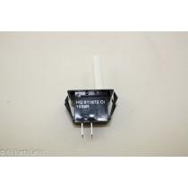 611872 Heil Interlock switch