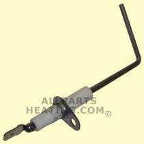 Rheem 62-23543-01 Flame Sensor