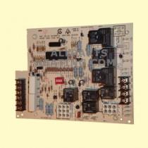 62-24084-82 Rheem/Ruud Circuit Ignition Board