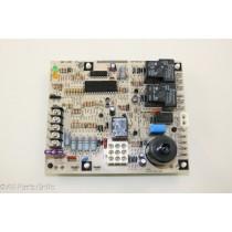 62-25338-01 Rheem Integrated Furnace Control Board