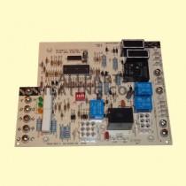 62-25341-81 Rheem Ruud Circuit Board