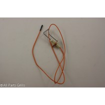 62-24164-01 Rheem Direct Spark Ignitor