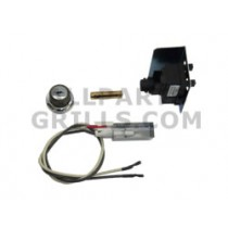 Weber Ignitor Kit for for Genesis E/S 300 Series.