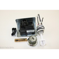 Weber Electronic Igniter Kit Prior to 2011.