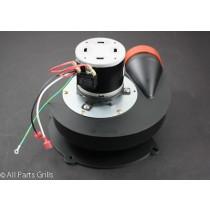 70-101087-81 Rheem Ruud Draft Inducer Assembly